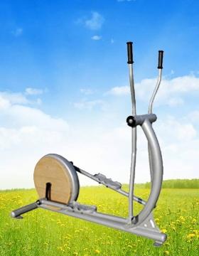 HJSMG026椭圆机