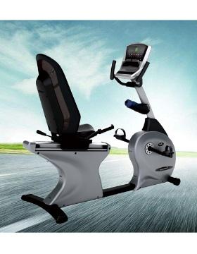 R40背靠式健身车